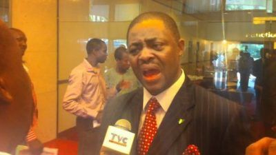 Fani-Kayode calls for the division of Nigeria  http://abdulkuku.blogspot.co.uk/2017/06/fani-kayode-calls-for-division-of.html
