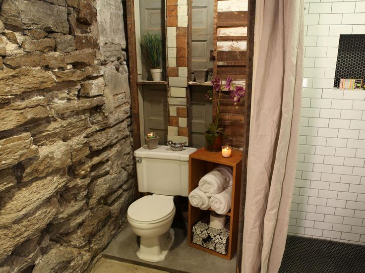 Best Best Basement Bathroom Ideas On Budget TRY Images - Basement bathroom installation cost for bathroom decor ideas