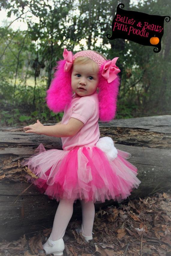 13 best Production costume ideas images on Pinterest | Children ...