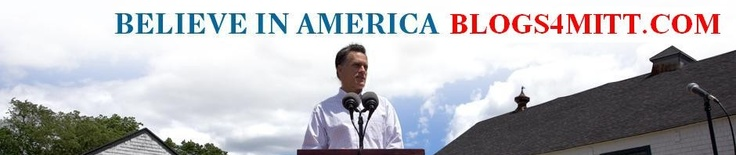 Everything You Need to Know About Obama vs. Romney In One Statistic | blogs4mitt