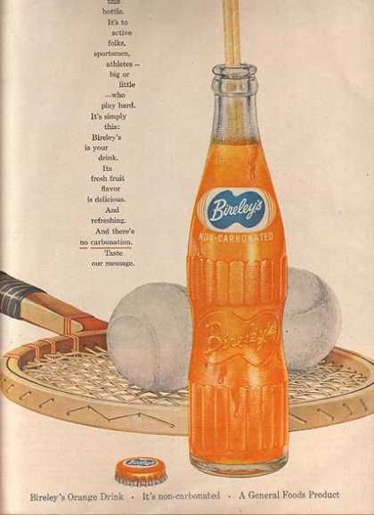 66 Best Soda Images On Pinterest Advertising Drinks And