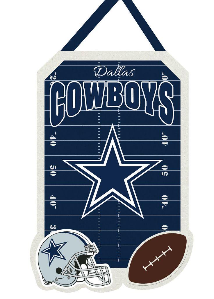 39 best dallas cowboys images on Pinterest   Dallas cowboys crafts ...