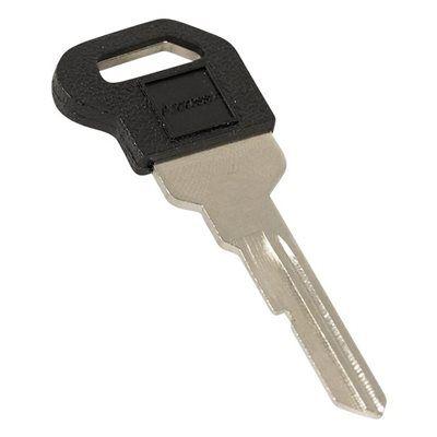 The Hillman Group #6R General Motors Key Blank