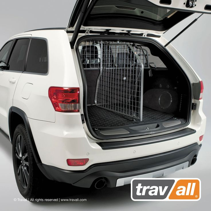 Divider for Kia Sportage 2016 onwards #dogguardsrus http://www.relaxingdoggy.com/product-category/car-accessories/booster-seats/