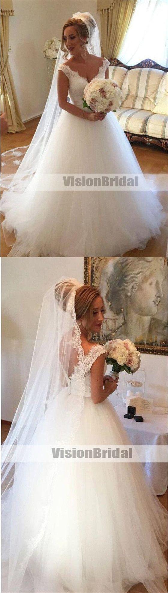 Wedding dress rental los angeles   best Wedding Stuff images on Pinterest  Short wedding gowns