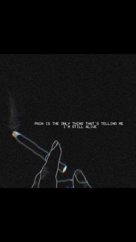 ─[✧]─ pιɴтereѕт: мrѕprwɴĸle