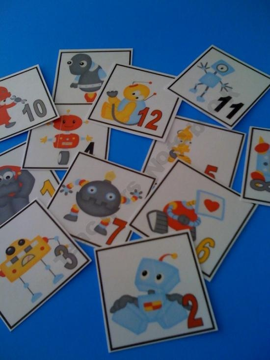 Preschool-Printable Shop - | Teachers Notebook