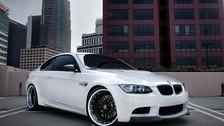 Beamer. sporty cars/rims Pinterest BMW and Wallpapers