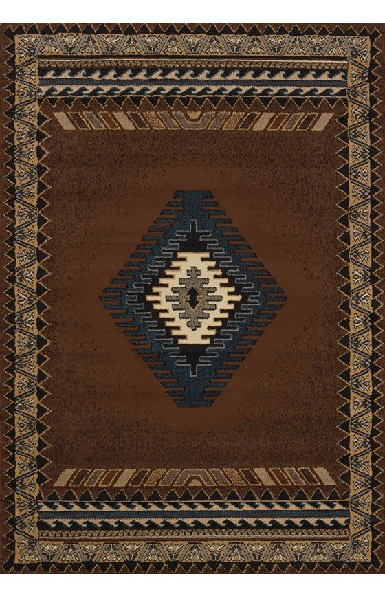 United Weavers offers a wide selection of inexpensive rugs for any decor. You will find contemporary designs and south western patterns, wildlife themes, kitchen looks, florals and more. Each rug is available in an assortment of sizes at a price you can easily afford.