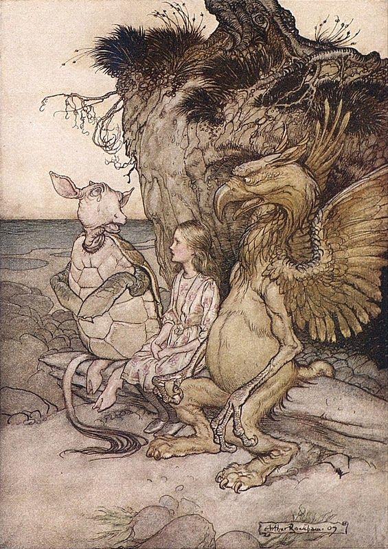 Книжные иллюстрации - Живопись - Balto-Slavica