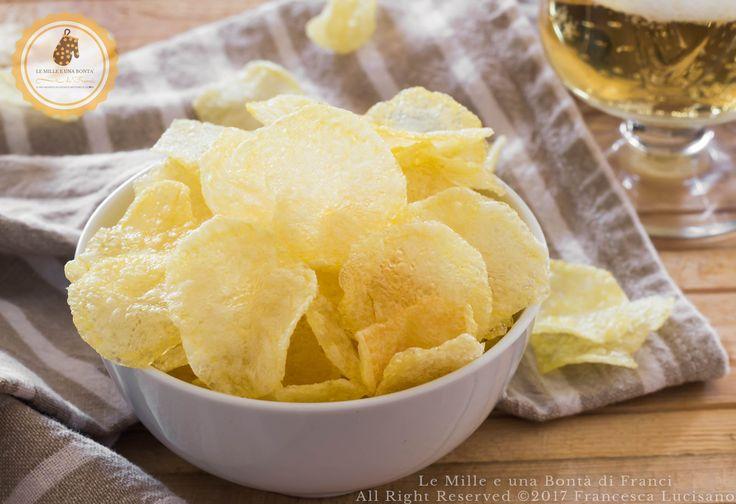 Chips+di+patate