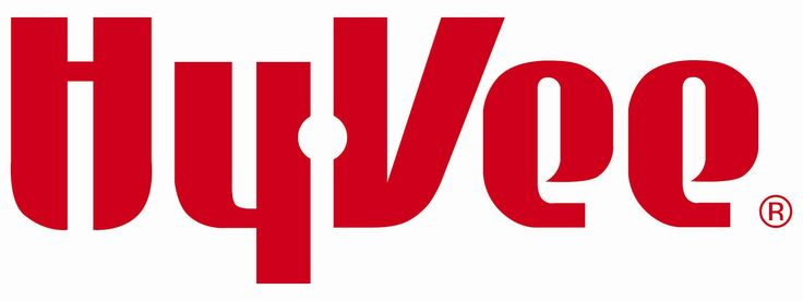 Hy-Vee, Inc. Best grocery store. Based here in Des Moines. Proud of this great company and its presence across the Midwest.