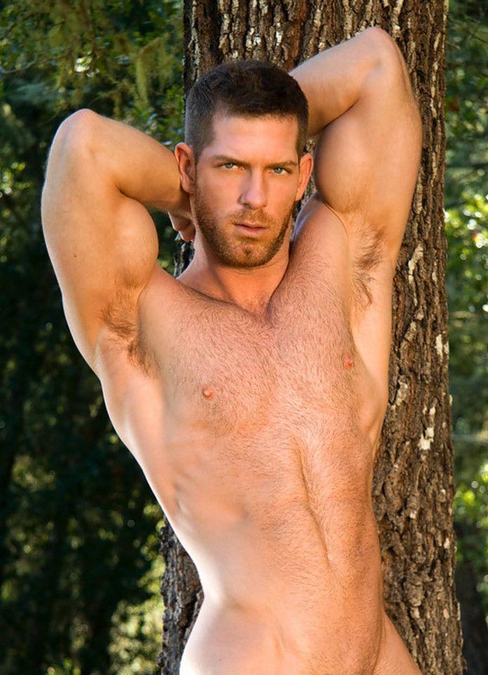 sexy men and guys — Armpits www.articsea.tumblr.com ...