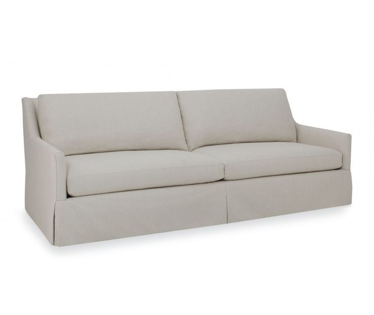 coffee table for l shape sofa
