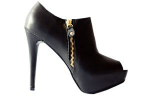 Te piękne szpilki znajdziecie w sklepie internetowym http://laceshop.pl/botki-bez-palc%C3%B3w-eko-sk%C3%B3ra