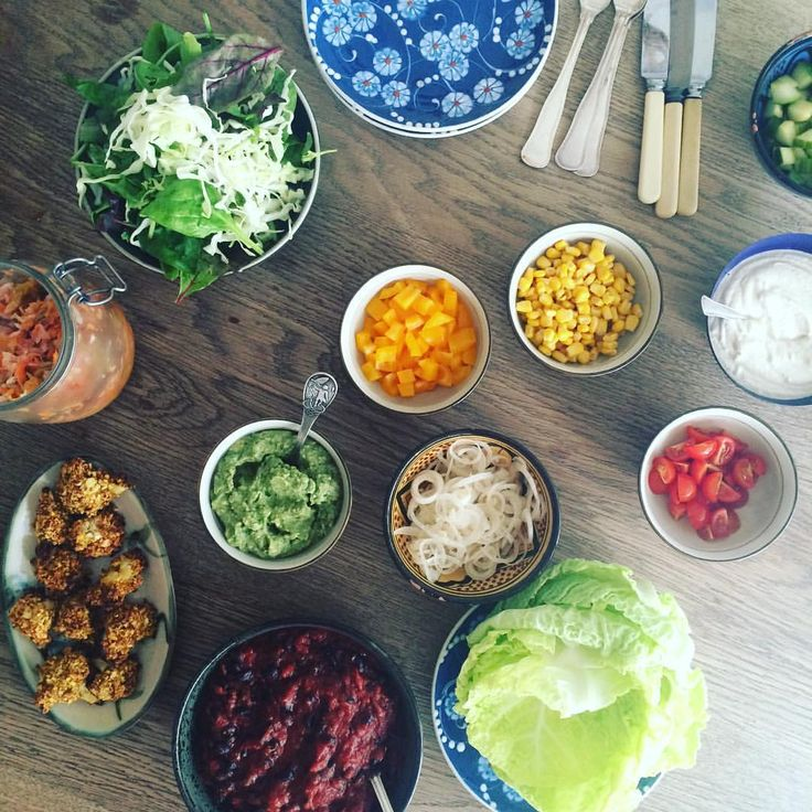 """Holistic Living with Stine Graubaek     Episode 22 of The Luscious Living Podcast   Medical Doctor turned Holistic Health Coach 
