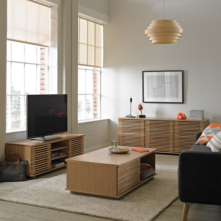 Puttney Livingroom Set John LewisLiving Room FurnitureSideboardRangeDining
