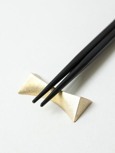 Rikyubashi Wood Chopsticks