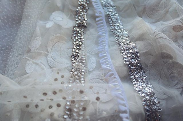 Handpicked some new fabrics in London yesterday 😍 #vintageveil #vintagebride #bohemianbride #weddingveil #bridalfabric #bride #veil #bohemianveil #vintagewedding #wildspiritlovers