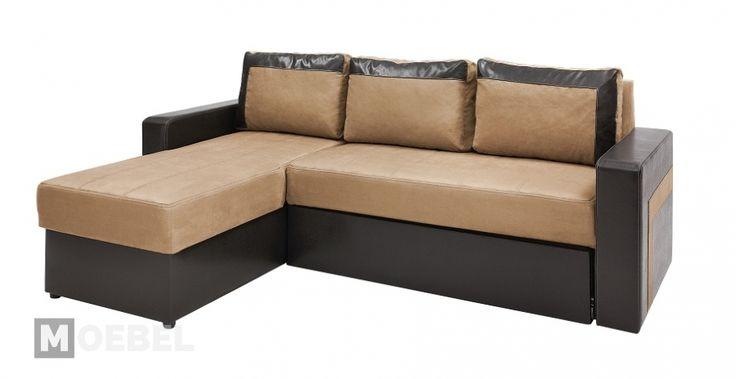 Rohová rozkládací sedačka s úložným prostorem Valentin - https://www.moebel.cz/rohova-rozkladaci-sedacka-s-uloznym-prostorem-valentin/