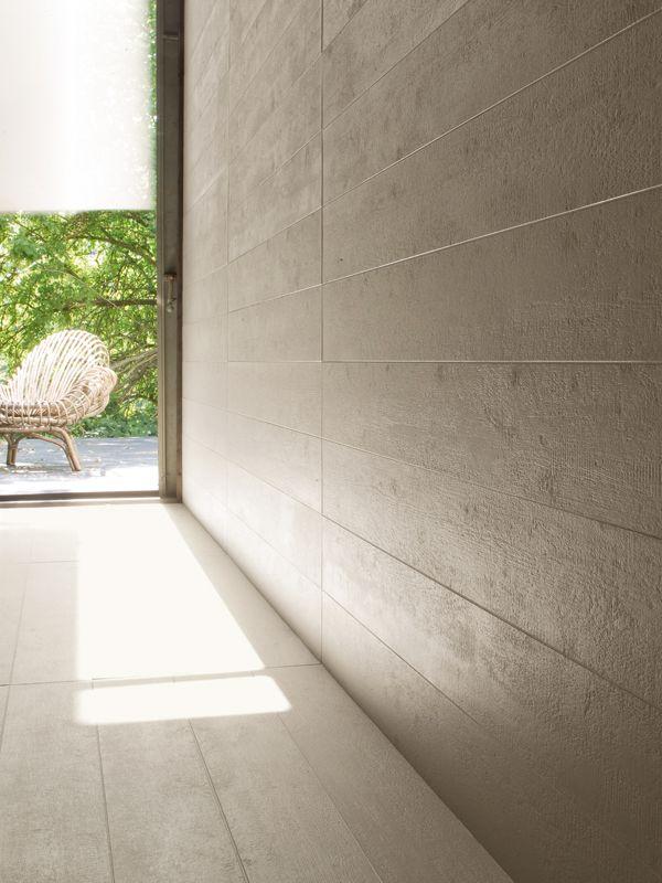Mutina - Flow (stone source porcelain tiles)