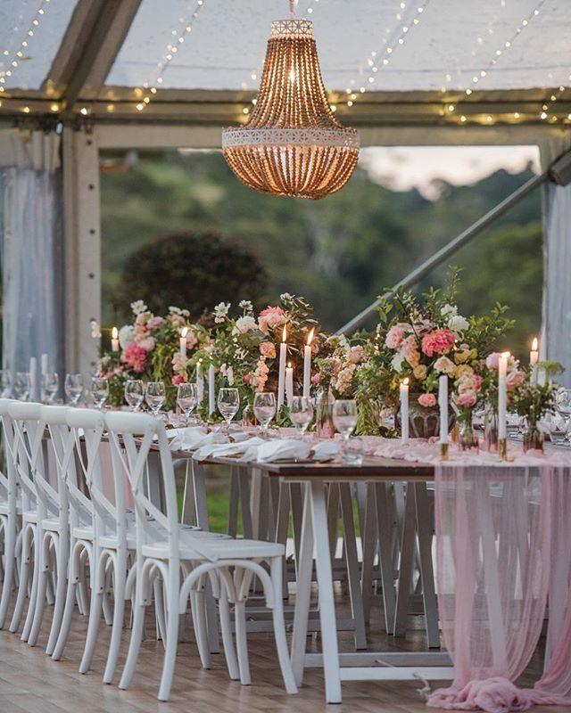 📷 Decor Style⠀ ⠀ The Creative Team⠀ Photography: @studioimpressions ⠀ Venue: @malenyweddings ⠀ Marquee: @eventsintents ⠀ Styling: @lovebirdweddings ⠀ Flowers: @mondofloraldesigns ⠀ Cake: @cakedesignsweddingcakes ⠀ ⠀ #sunshinecoastbrides #sunshinecoastweddings #weddinginspiration #weddingphotography #wedding #weddingflowers #weddingstyling #weddingdecor https://www.instagram.com/p/BZcn2yHFtxa/ Sunshine Coast Brides www.sunshinecoastbrides.com.au