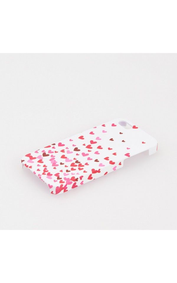 iPhone case, NEW COLLECTION SK 16, pink, RESERVED