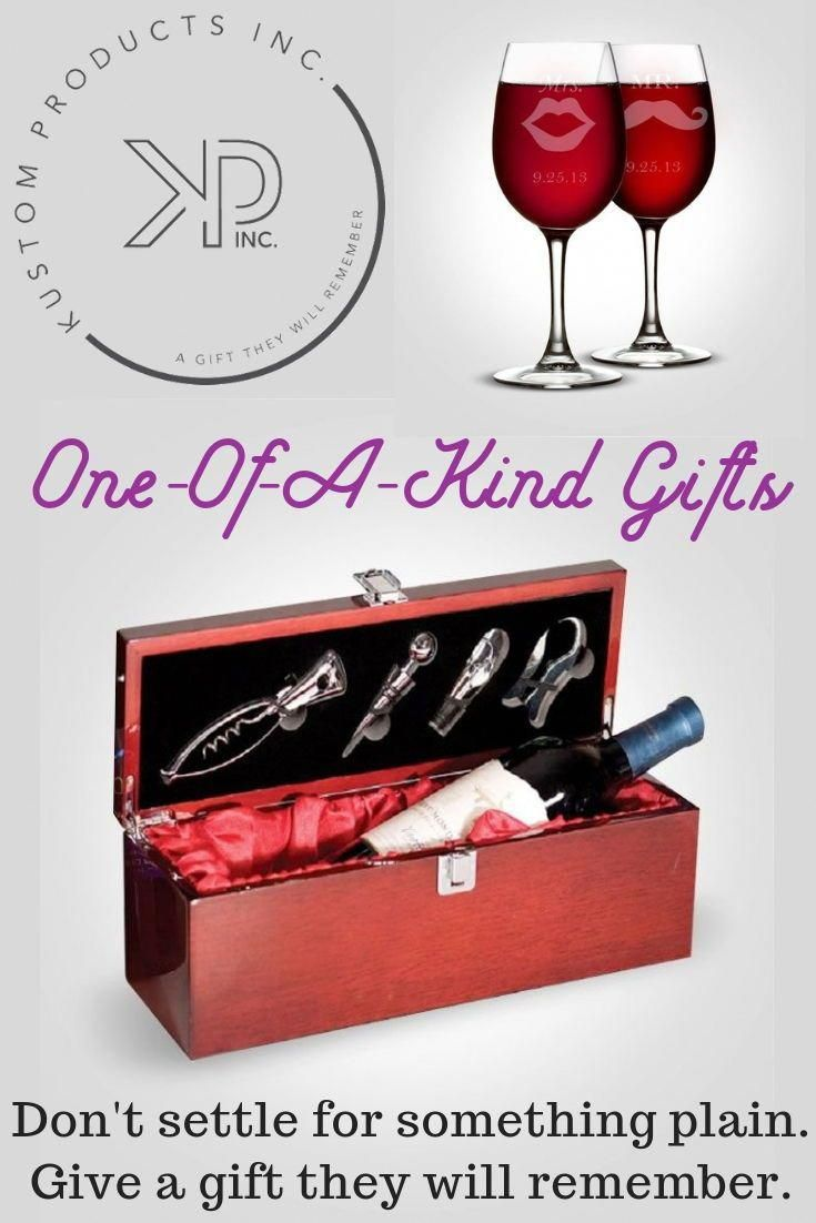Discount Wine And Spirits Orderwineinbulk Code 6764028479 Winelabels Custom Engraved Gifts Engraved Birthday Gifts Personalised Gifts For Him