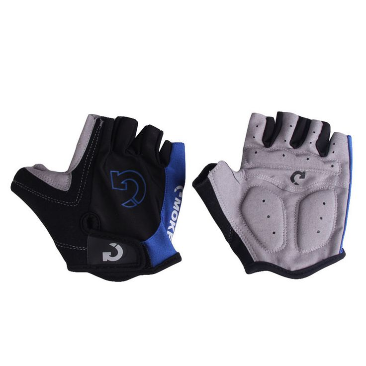 Professional <b>sports</b> outdoor Cycling Bicycle Motorcycle <b>Sport</b> Gel ...
