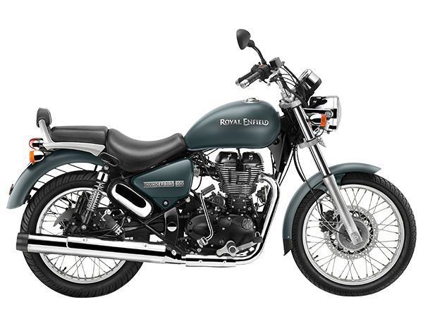 Thunderbird 500 - Features, Specifications & Reviews
