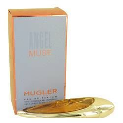 Look at what just arrived Angel Muse Vial (... Go to http://www.luckyfragrance.com/products/angel-muse-perfume-by-thierry-mugler-vial-sample?utm_campaign=social_autopilot&utm_source=pin&utm_medium=pin for more information.