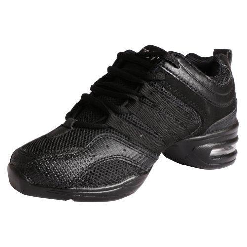 Oferta: 38.99€ Dto: -49%. Comprar Ofertas de Free Fisher Zapatos de Danza Baile de Tango Jazz Hip Hop Zapatos Deportivos para Mujer barato. ¡Mira las ofertas!