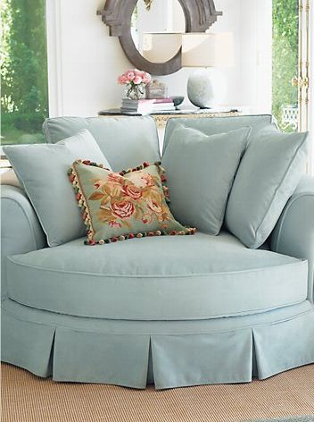 Comfy Chairs Gallery Of Images About Comfy Chairs And Couches On