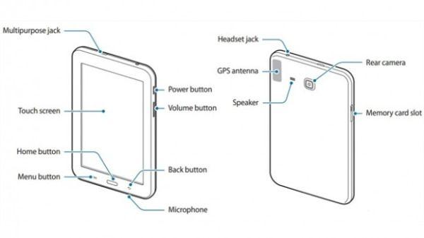 samsung.galaxy.tab .3.lite Samsung Galaxy Tab 3 Lite