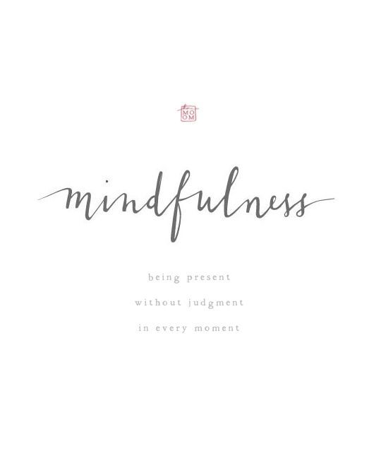 Quotes About Mindfulness Classy Best 25 Mindfulness Quotes Ideas On Pinterest  Zen Mindfulness