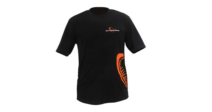98 best images about savage gear on pinterest for d big for Jawbone fishing shirts