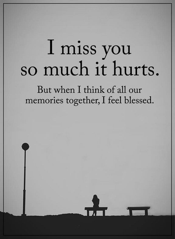 Sad I Miss You Quotes For Friends: 25+ Best Ideas About Missing You Hurts On Pinterest