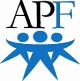 APF Basic Psychological Science Research #Grants; Due: Dec. 5, 2017; to fund innovative psychological science research projects.