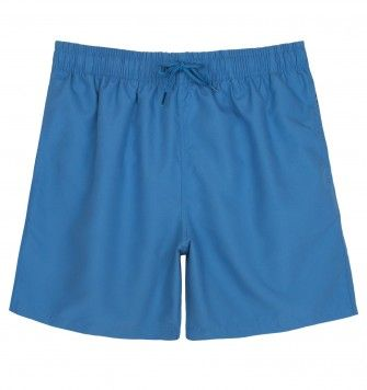 BOARDIES BOARDSHORTS. Light Blue. £45.00