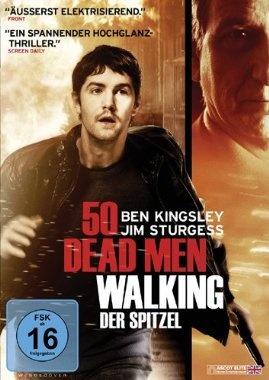 Der Spitzel 50 Dead Men Walking - WDR 2013-03-05 23:15 - HQ Mirror