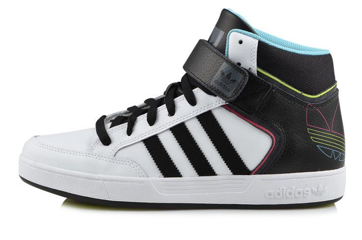 Ανδρικά Παπουτσια - Skateboarding… adidas VARIAL MID (D68665) - http://men.bybrand.gr/%ce%b1%ce%bd%ce%b4%cf%81%ce%b9%ce%ba%ce%ac-%cf%80%ce%b1%cf%80%ce%bf%cf%85%cf%84%cf%83%ce%b9%ce%b1-skateboarding-adidas-varial-mid-d68665-2/
