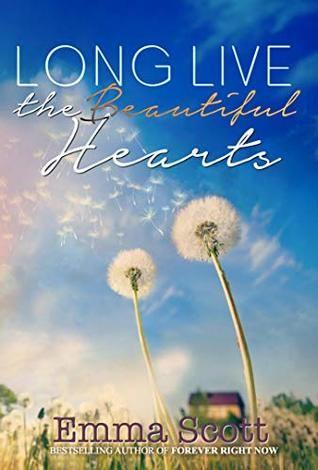 Long Live The Beautiful Hearts Beautiful Hearts Duet 2 Bring