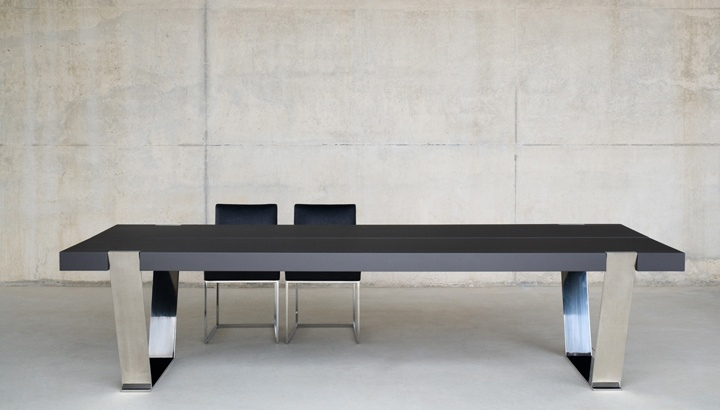 giza dining tables and luxury on pinterest baltus furniture
