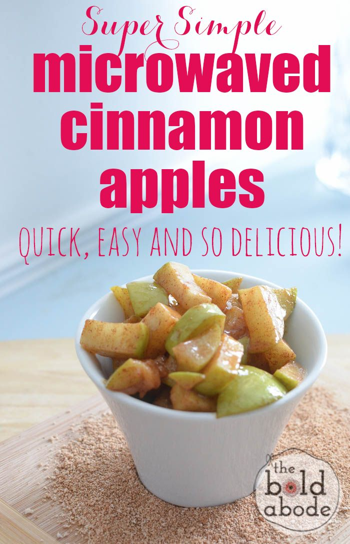 Use a tiny bit of butter (or try without!!) as syns, and use cinnamon and sweetener! Yummy breakfast!
