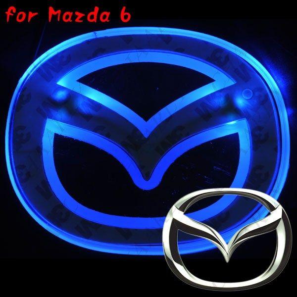 http://www.chaarly.com/car-led-lights/29714-blue-light-led-car-logo-lamp-automobile-badge-light-for-mazda-6.html