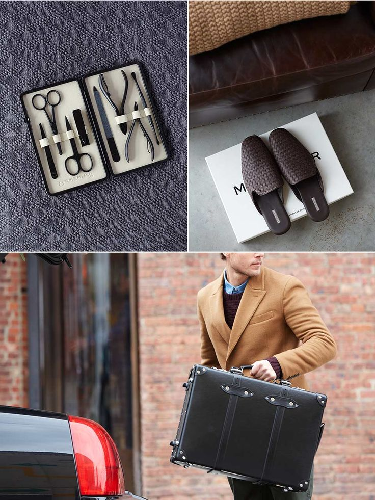 45 best ideas about weekend style mr porter on pinterest for Mr porter live