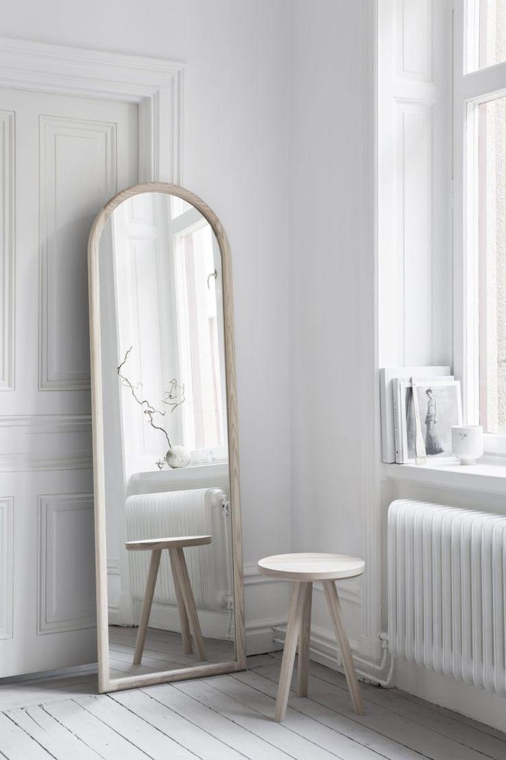 spegel_ask_1