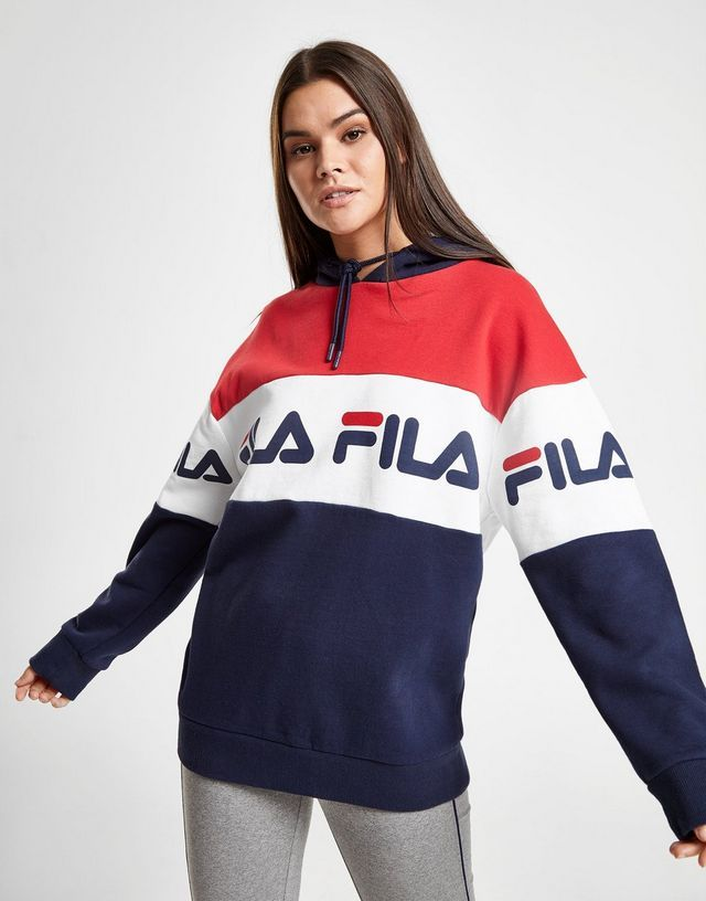 Fila Vêtements Femme Gifts | JD Sports