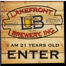Lakefront Brewery Lakefront Brewery Home Page Local