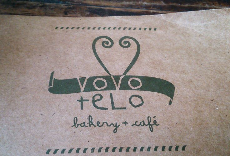 #VovoTelo is a wonderful bakery + cafe across the country, they mainly specialise in artisan breads - but read my review of the one at the #V&A Waterfront, #CapeTown for more info.:  http://tamlynamberwanderlust.com/?p=3117